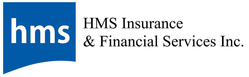 HMS InsuranceKevin Hodgins