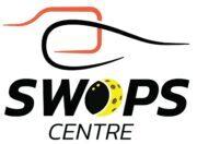 SouthWestern Ontario Pickleball & Squash Centre